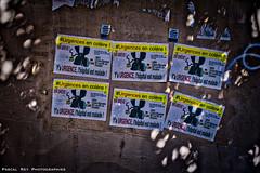 _DSC4510 (Pascal Rey Photographies) Tags: protest revolte anarchie anarchy dada dadaisme surrealiste aurora aurorahdr pascalrey nikon d700 skylum streetart streetphotography arturbain urbanart urbanphotography walls wallpaintings walldrawings écritsurlemur murs murales muros artmural murale peinturesmurales fresquesmurales pascalreyphotographies photographiecontemporaine photos photographie photography photograffik photographiedigitale photographienumérique photographieurbaine