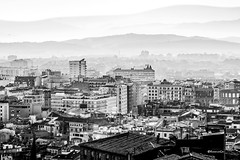 Girona l'eixample