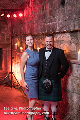 TheRowantree-18920293 (Lee Live: Photographer) Tags: brideandgroom cuttingofthecake exchangeofrings groupshots leelive leelivephotographer leeliveweddingdj ourdreamphotography speeches thecaves thekiss unusualvenuesofedinburgh vows weddingcar weddingceremony wwwourdreamphotographycom