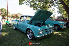 C10s in the Park-40