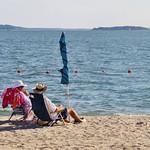 Serene Beach thumbnail