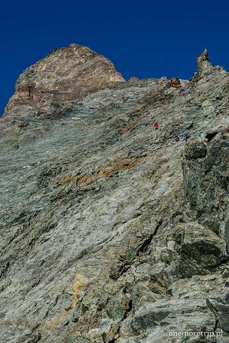 180828-2002-Matterhorn_