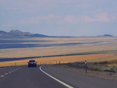 Nevada 20160703 (caligula1995) Tags: 2016 lincolnhighway nevada roadtrip wells