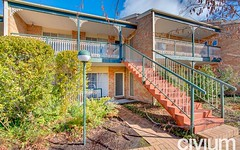 37/13-15 Sturt Ave, Griffith ACT