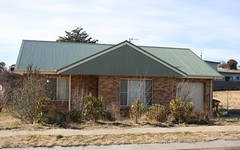 16 East Camp Drive, Cooma NSW