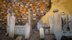 Turkish Cemetery, Chios Town, Chios Island, Greece (Ioannisdg) Tags: chios summer greek flickr island igp greece vacation travel ioannisdgiannakopoulos ioannisdg decentralizedadministrationof decentralizedadministrationoftheaegean gr ithinkthisisart