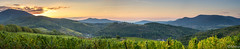 2__.jpg (Nu Mero) Tags: coucherdesoleil paysage panorama vignoble valléedevillé nature leverdesoleil sunrise sunset albé basrhin france fr