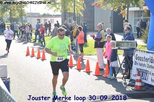 JousterMerkeLoop_30_09_2018_0122