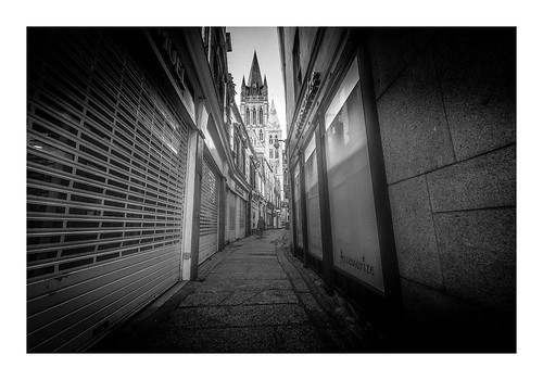 "Cathedral Lane • <a style=""font-size:0.8em;"" href=""http://www.flickr.com/photos/110479925@N06/44332014064/"" target=""_blank"">View on Flickr</a>"