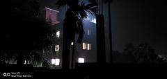 Low light photography Device: Vivo V9    #Bangladesh #DhakaDivision #silhouette #light #people #outdoors #shadow #architecture #dark #skittish #mystery #street #window #evening #dusk #city #travel #traveling #visiting #instatravel #instago #tree #eerie #m (S.J.Carzon) Tags: visiting shadow city dusk eerie street dark architecture tree skittish traveling people instago instatravel bangladesh moon mystery outdoors light dhakadivision silhouette dawn window evening travel