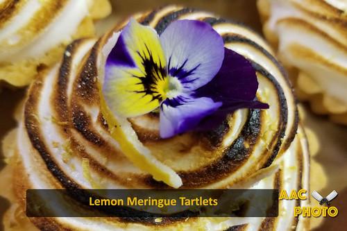 """Lemon meringue tartlets • <a style=""""font-size:0.8em;"""" href=""""http://www.flickr.com/photos/159796538@N03/44363143294/"""" target=""""_blank"""">View on Flickr</a>"""