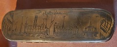 12.06.2018 - Bergerac, musée du tabac (129) (maryvalem) Tags: france bergerac musée tabac alem lemétayer alainlemétayer