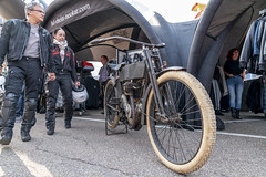 Tag der Harley 2018 (Technik Museen Sinsheim Speyer) Tags: technik museum sinsheim schnepper tag harley event veranstaltung motorradwochenende
