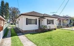 130 Sherwood Street, Revesby NSW