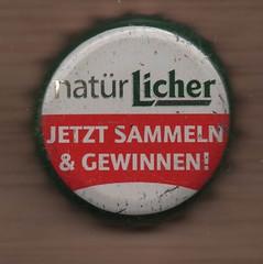 Alemania L (49).jpg (danielcoronas10) Tags: crpsn049 eu0ps156 ffffff gewinnen jetzt licher natur sammeln