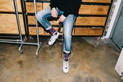 M-MARACAIBO(B)-3 (GVG STORE) Tags: skatesocks fashionsox gvg gvgstore gvgshop socks kpop kfashion