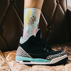 W-MAHE(M)-2 (GVG STORE) Tags: skatesocks fashionsox gvg gvgstore gvgshop socks kpop kfashion