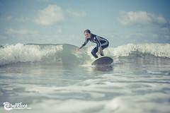 lez7ott18_05 (barefootriders) Tags: scuola di surf barefoot italia school roma rome lazio