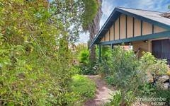 191 Devonport Terrace, Prospect SA