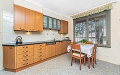 31 Atkinson Street, Queanbeyan East NSW