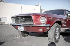 ford-mustang-JPR_8050 (jp-03) Tags: embouteillage lapalisse 2018 jp03 rn7 ford mustang