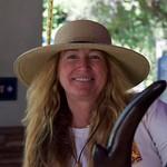 LA Zoo carousel Lisa DSC_0224 thumbnail