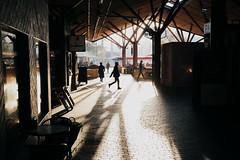 (Rait_Tuulas) Tags: balti jaama turg tallinn eesti estonia baltic station market urban shadows tänavafotograafia street