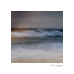 Force 8 (ICM & Me) Tags: 2018 scotland northuist baleshare outerhebrides icm intentionalcameramovement multipleexposure