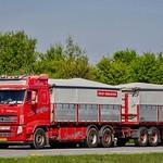 XE90442 (18.05.08, Motorvej 501, Viby J)DSC_7373_Balancer thumbnail