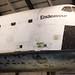 Endeavour_stbd_cockpit_AADSC_0790