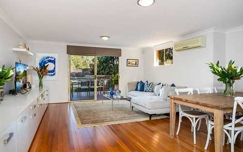 8B Sera St, Lane Cove NSW 2066