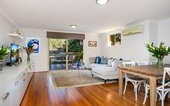 8B Sera Street, Lane Cove NSW
