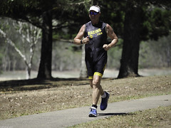 """Cairns Crocs-Lake Tinaroo Triathlon • <a style=""""font-size:0.8em;"""" href=""""http://www.flickr.com/photos/146187037@N03/44664263255/"""" target=""""_blank"""">View on Flickr</a>"""