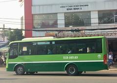 51B-163.83 (hatainguyen324) Tags: samco bus89 saigonbus