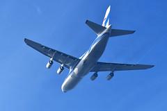 RA-82068 @ CPH (Rødovre Jedi) Tags: planespotting planecrazy spotting cpg ekch copenhagen kastrup