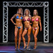 Bikini B 2nd Josee Levesque 1st Josee Paradis 3rd Jerrica Cormier - WEB