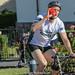 Ironman Edinburgh 2018_03892
