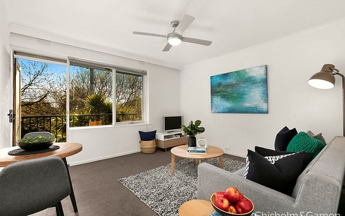 5/113 Addison St, Elwood VIC 3184