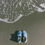 Beach blue colors - Credit to https://homegets.com/ thumbnail