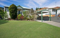 188 George Street, East Maitland NSW