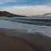 Spectacular beach II
