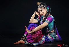 Kannada Times _ Prateeksha Kashi _Photos-Set-2 42