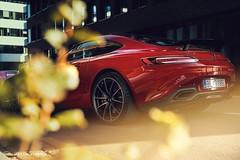 Mercedes-Benz-GTs-AMG (7) (CypoDesign) Tags: cypodesign cyprian automotive car mercedesbenz audi volkswagen tatra slovakia cypo a6 a8 a7 q8 alfa romeo bmw m5 land rover lamborghini huracan r8 rs6 x2 gts amg gt gtr nissan ferrari italia skoda kodiaq octavia rs q2 q5 arteon gti gtd sunset photoshop postprocess edit cgi sun clouds wallpaper background
