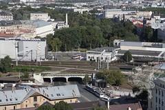 Riga_2018_166