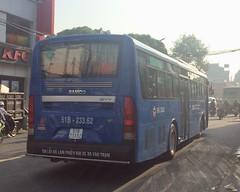 51B-233.62 (hatainguyen324) Tags: saigonbus cngbus samco bus08