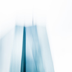 (koeb) Tags: frankfurt am main ezb icm vertical lines motion blurr streaks