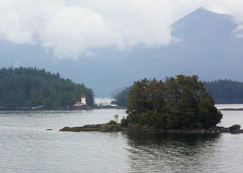 Alaska Cruise 119e