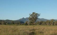 Lot 3, 1557 Kaputar Road, Narrabri NSW