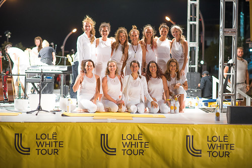 "Lole White Tour Toronto 2018  (569) • <a style=""font-size:0.8em;"" href=""http://www.flickr.com/photos/132295832@N02/44922263932/"" target=""_blank"">View on Flickr</a>"
