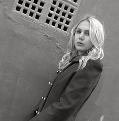 Eve ... FP7841M2 (attila.stefan) Tags: evelin eve stefán stefan attila aspherical pentax portrait portré k50 2018 2875mm girl győr gyor beauty tamron